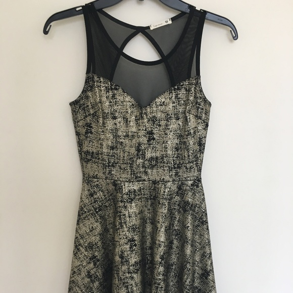 eaaf85902f9f3 Soprano Dresses | Nordstrom Party Dress | Poshmark